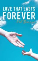 Love That Lasts Forever