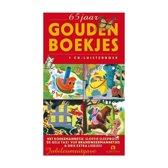 Het Gouden Boekjes - Jubileumuitgave 65 jaar - Luisterboek
