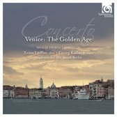 Concerto Venice - The Golden Age