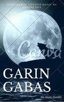 Garin Gabas
