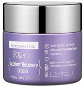 Dr.G - Actifirm recovery cream