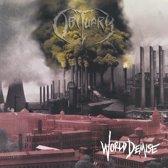 World Demise -Digi-
