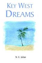 Key West Dreams