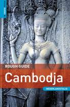 Rough Guide Cambodja