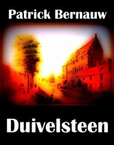 Mysterieus België Series 5 - Duivelsteen