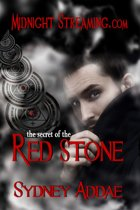 The Secret of the Red Stone