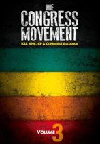 The congress movement