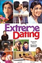 Extreme Dating (dvd)