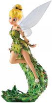Disney beeldje - Showcase 'Haute Couture' collectie - Tinker Bell