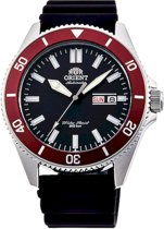 Orient Mod. RA-AA0011B - Horloge