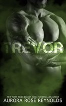 Mayson Broers 2 - Trevor