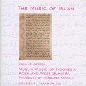 Muslim Music Indonesia (15)