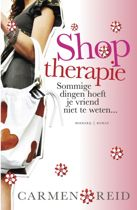 Shoptherapie