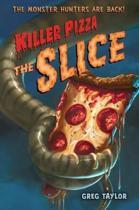 Killer Pizza