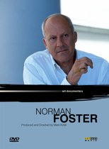 Norman Foster (dvd)