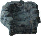 Ubbink - Colorado - Waterval - Recht - 55cm Breed