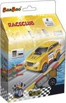 BANBAO Raceauto Moxy