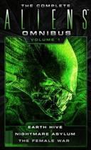 Alien Omnibus (Volume 1)