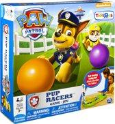 PAW Patrol Pup Racer - Kinderspel