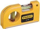 Stanley Waterpas 0-42-130
