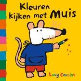 Kleuren kijken met Muis