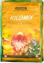 Kilomix 50L substraat