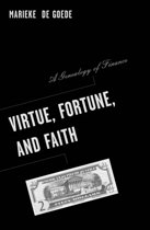 Virtue, Fortune, and Faith