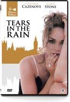 Tears In The Rain (dvd)