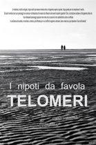 Telomeri sh