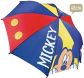 Mickey Mouse Paraplu