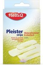 Heltiq - 5 maten  - 18 stuks - Pleisters