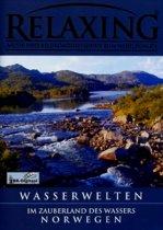 Wasserwelten - Im Zauberland Des Wassers Norwegen