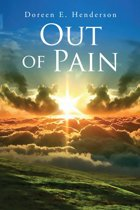 Out of Pain