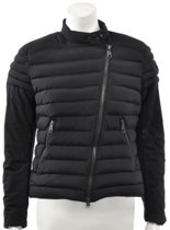 Peak Performance - Alexis Jacket - Dames - maat M