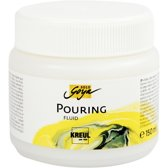 Pouring-Fluid, 150 ml