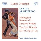 Victor Villadangos - Tango Argentino