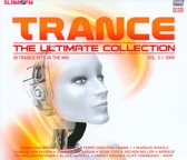 Trance The Ultimate Collection 2009 Vol. 3