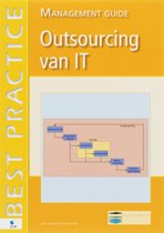 Outsourcing van IT -  Management Guide