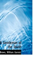 A Gentleman of the South