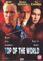 Top Of The World (dvd)