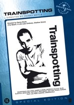 Trainspotting (2DVD)(Special Edition)