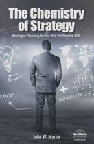 The Chemistry of Strategy