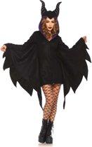 """""""Sprookjes heks kostuum voor vrouwen  - Verkleedkleding - XL"""""""
