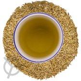 Rozemarijn thee biologisch 100 g