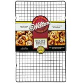 Wilton Recipe Right Non-Stick Cooling Grid 40x25 cm
