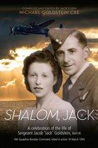 SHALOM, JACK