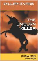The Unicorn Killer