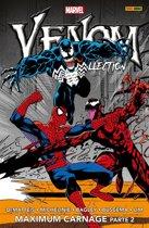 Venom Collection 4