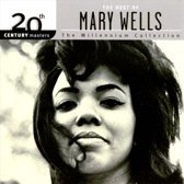 Best Of: 20th Century Mas