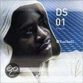 Trust the DJ: DS01